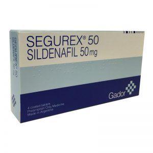 Segurex Review
