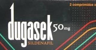 Dugasek Review